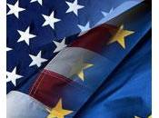 Edito L'influence américaine dans dispositif européen TTIP