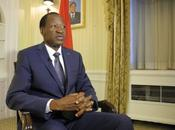 Françafrique main dans avec l'exfiltration Compaoré Côte d'Ivoire...