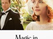 Critique: Magic Moonlight