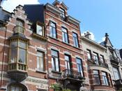 conseils pour préparer mieux voyage Belgique