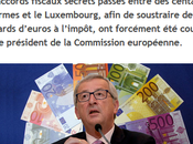 Quelquechose pourri dans l'Empire d'Europe #LuxLeaks
