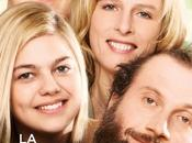 Cinéma famille Bélier, prem