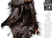 [CINE] films d'action voir John Wick november