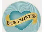 [Restaurant] Blue Valentine, coup cœur rentrée