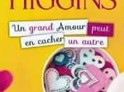 grand amour peut cacher autre Kristan Higgins