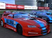 Retirez votre code pour obtenir gratuitement Ridge Racer Slipstream iPhone