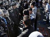 solution peut être siège policier Jérusalem