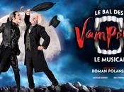 Spectacle vampires