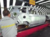 Renault Algérie investissements atteindront millions d'euros phase