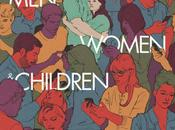 Men, Women Children nouveau film Jason Reitman