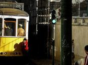 Votre citybreak Lisbonne Présentation