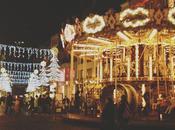 Marchés Noël 2014