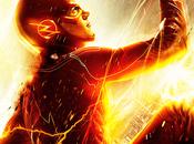 Deux nouveaux posters pour Flash Jane Virgin