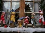 raisons visiter Pays Etoiles avant Noël