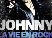 Découvrez passionnante Johnny Hallyday