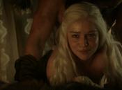 """publicité """"porn"""" HBO, triomphe BRANDING"""