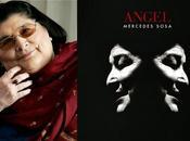 Sortie discrète d'un album posthume Mercedes Sosa [Disques Livres]