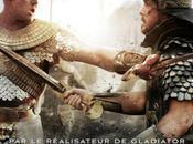 Bande annonce finale Exodus: Gods Kings Ridley Scott, sortie Décembre.