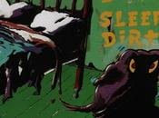 Frank Zappa-Sleep Dirt-1979