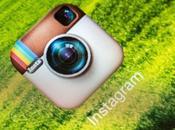 Instagram: modifiez description photos découvrez nouveaux utilisateurs