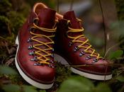Fracap 2014 collection