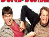 Critique Bluray: Dumb Dumber