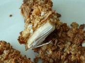 Poulet Crunchy