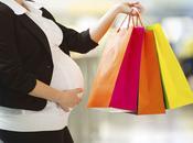 Grandes chaînes mode boutiques spécialistes maternité Lyon?