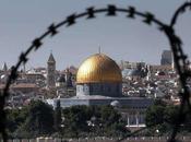 L'Europe créera l'Etat palestinien