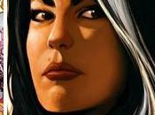Comics vrac Velvet, Walking Dead Gardiens Globe