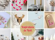 Coups Coeur Noël Pinterest