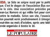 Réunion ELCS Limoges 18h00