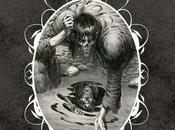 Frankenstein, monstre vivant