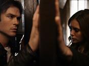 Vampire Diaries Elena, Damon Stefan saisons plus tard