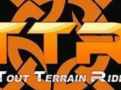 Rando Téléthon 4X4, motos, quads SSV, Roquefort (47) décembre 2014