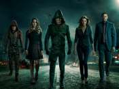 Arrow S03E07 Fiche Episode