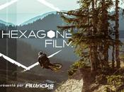 Hexagone French film
