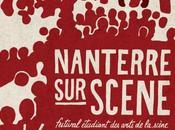 Festival Nanterre Scène: édition
