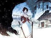 Blanche Neige, l'origine contes