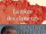 route clameurs L'Interview d'Ousmane Diarra