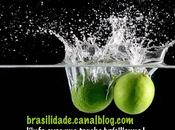 Brésil: Dilma Rousseff participe pour discuter affaires protéger intérêts brésiliens