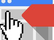 Google Manager suivre évènements (custom event tracking)