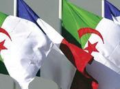 Association euro-méditerranéenne agences promotion l'investissement (ANIMA) -Rencontre d'Affaires algéro-française début décembre Alger Renforcer dynamique coopération