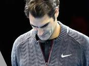 Federer t-il tourner Coupe Davis?