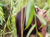 Photographe professional couple séance photos after Yvelines Sophie & Xavier