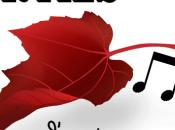 prochains concerts automne musique