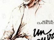 mauvais fils Claude Sautet (1980)
