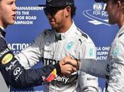 Hamilton Rosberg? Vettel donne avis!