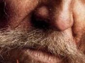 [News/Trailer] Septième Fils, avec Jeff Bridges, paye nouveau trailer