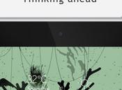 Nokia lance première tablette sous Android Lollipop